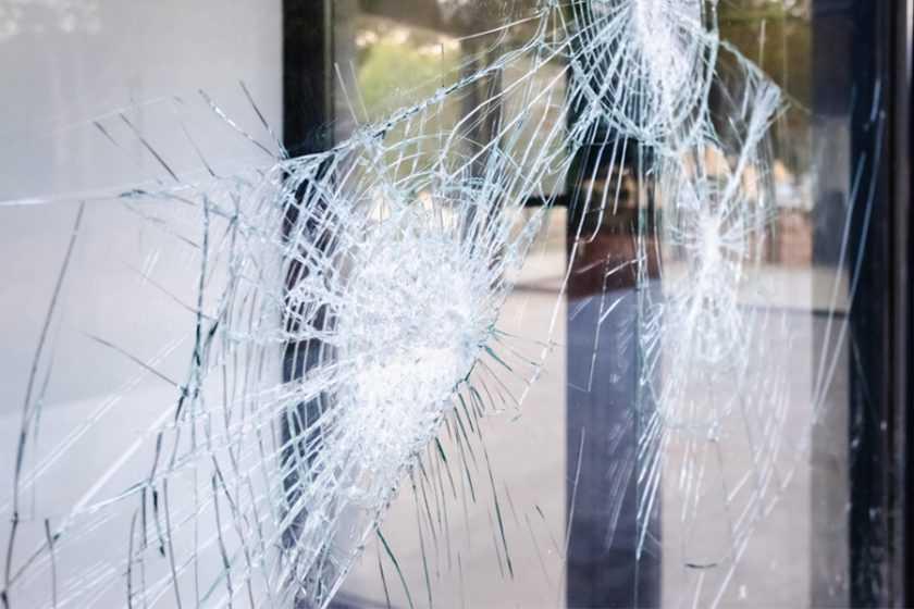 laminas para ventanas seguridad