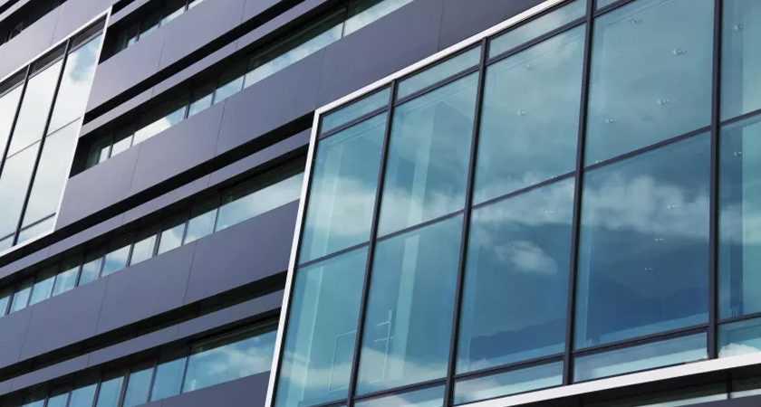 laminas para ventanas privacidad