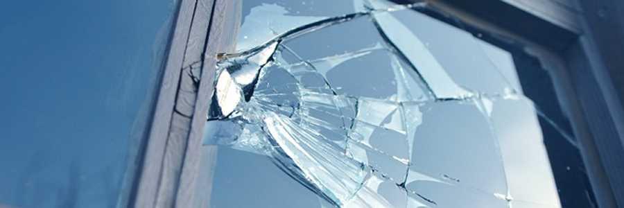 laminas ventanas seguridad